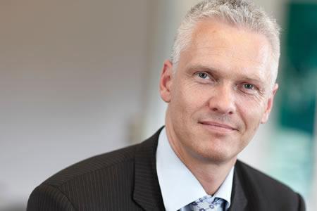 Oprettelse af selskaber i Odense APS, A/S, IVS og holdingselskab